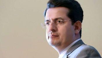 سخنگوی وزارت خارجه حمله رژیم صهیونیستی را محکوم کرد