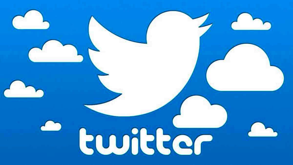 توییتر پس از ۱۲سال به سوددهی رسید