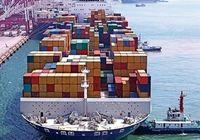 توسعه مسیرهای تجاری جدید در دوران تحریمها
