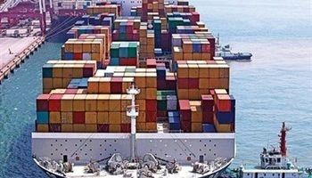 رئیس کل گمرک: قاچاق از مبادی رسمی نداریم