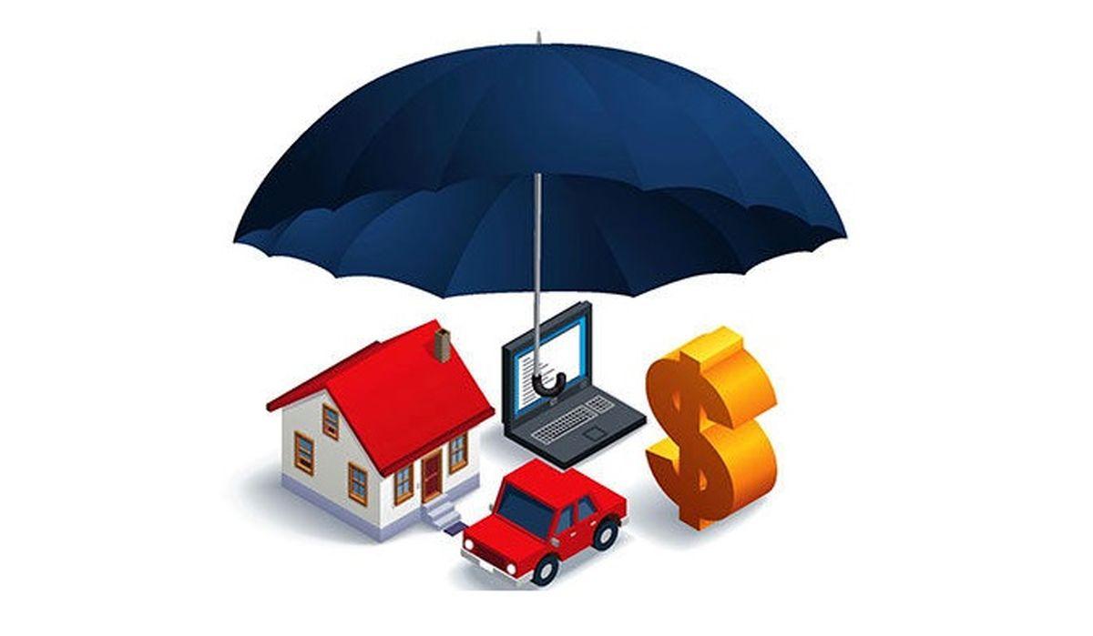 تورم و بیثباتی، مانع اصلی افزایش ضریب نفوذ بیمه/ روند ضریب نفوذ بیمه طی 5دهه گذشته