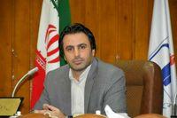 واگذاری موفق پالایشگاه کرمانشاه به بخش خصوصی با افزایش و رونق تولید