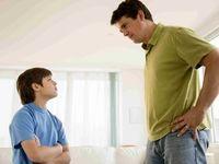 در ایام تعطیلی مدارس و خانه نشینی نوجوانان چگونه با آنها رفتار کنیم؟