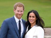خطر ترور پرنس هری در روز عروسی