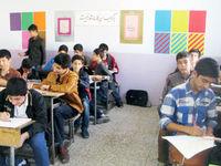 جنجال آموزش زبان انگلیسی در مدارس ادامه دارد