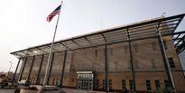 سفارت آمریکا در بغداد فعالیتهای کنسولی خود را متوقف کرد