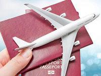 درآمد بازار سفر در دنیا برای نهمین سال متوالی رکورد زد