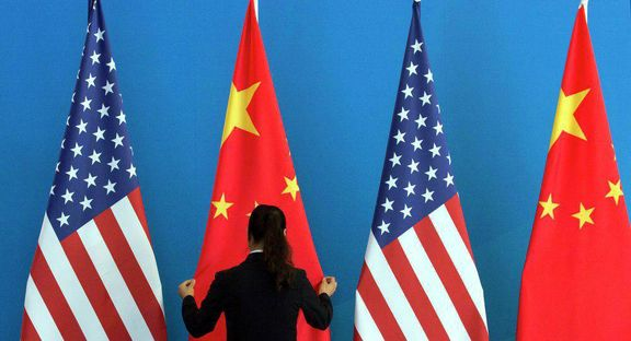ترامپ حرف آخر را در توافق تجاری با چین میزند