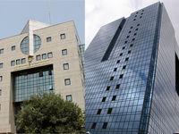 بانکها وارد بازی خطرناک پونزی شدهاند/ وزیر اقتصاد برای بازار سرمایه فکری کند