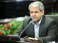 حق دسترسی به سامانه معاملات بورس معاف از مالیات شد