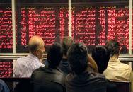 اوضاع نماد بانکیها در تابلوی امروز بورس چگونه بود؟