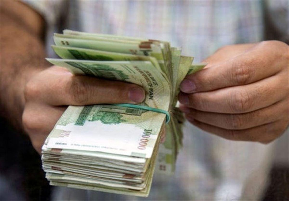 پرداخت حق مسکن ۱۴۰۰ کارگران از فروردینماه