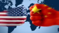 قوانین جدید چین برای مقابله با اقدامات آمریکا