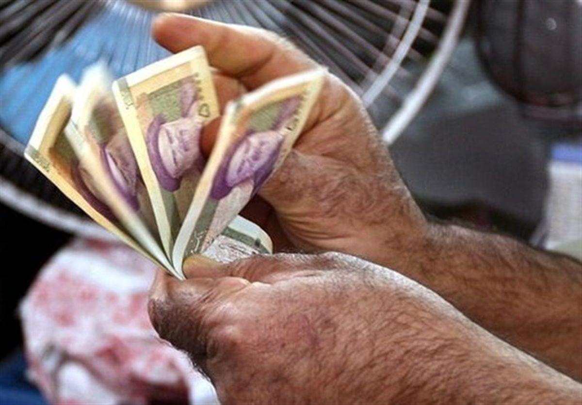 هزینه سبد معیشت کارگران امروز نهایی میشود