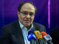 تمایل ایران به واردت سه محصول کشاورزی از اتحادیه اروپا/ آمادگی ایران برای صادرات به اروپا