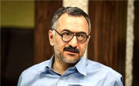 چرا اقتصاد ایران با تحریمها فرو نمیریزد؟