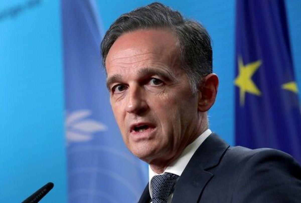 آلمان، دانمارک و نروژ، دیپلمات های خود را از افغانستان خارج کردند