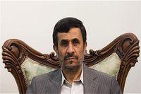 احمدینژاد سه بار به دادگاه احضار شد اما تمکین نکرد