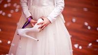 رواج ازدواج کودکان در روستاهای همدان