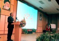 شبکه بانکی در مرکز تهاجمات دشمنان به اقتصاد ایران قرار دارد