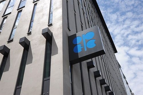 روسیه: نشست اضطراری تولیدکنندگان نفت ضروری است
