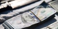 سهم دلار از حساب ذخیره ارزی کشورها به کمترین میزان رسید