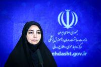 تزریق آزمایشی واکسن ایرانی کرونا از دی ماه
