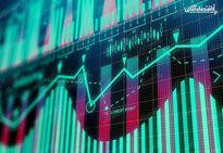 دلیل ریزش بازار سرمایه چیست؟ +فیلم