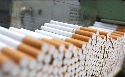 دستور ربیعی برای اصلاح ساختار و سودآوری شرکت دخانیات