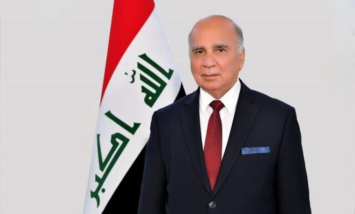روند پرداخت بدهی عراق به ایران به زودی انجام میشود