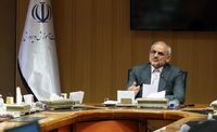 اخذ مجوز برای تبدیل وضعیت ۷۳هزار نفر از فرهنگیان