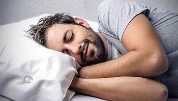 دلایلی که سبب اختلال خواب میشود