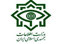 باند سرقت ارز در تهران متلاشی شد