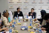امکان رزرو آنلاین هتلهای جهان در ایران فراهم شد