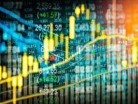۴.۳ درصد؛ بازدهی هفتگی بازار سرمایه