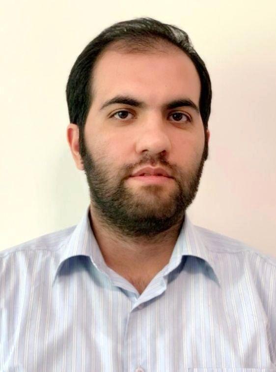 سعید عباسیان