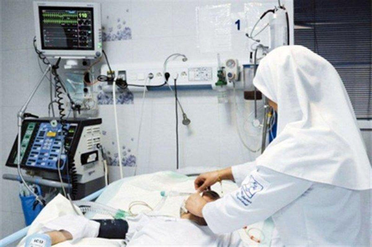 حقوق پرستاران افزایش یافت