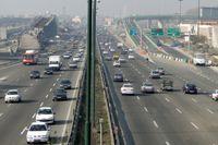 اعلام محدودیتهای ترافیکی در پایان هفته
