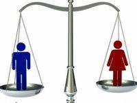 برابری دیه زنان و مردان در تمام جنایات