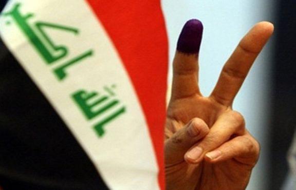 وزارت خارجه آمریکا: نتایج انتخابات عراق موثق است