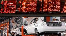 عرضه خودرو در بورس؛ اصلاح روش غلط با پلتفرم جدید؟