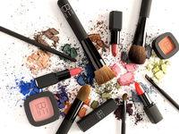 افزایش ۱۰درصدی عوارض گمرکی واردات لوازم آرایشی