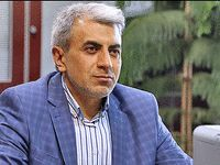 شرق تهران در جدال با زمین خواران/ شهروندان در شناسایی متخلفان همکاری کنند
