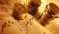 گرانفروشی اوراق صکوک به بنگاههای اقتصادی