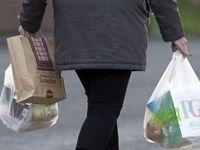 ۸ نکته درباره تولید و مصرف پلاستیک در ایران