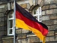 اقتصاد آلمان ۹.۷درصد کوچک شد