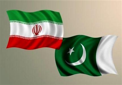 پاکستان از تحریمهای آمریکا علیه ایران تبعیت نمیکند