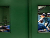تشریح قصور پزشکی در مرگ مادر باردار