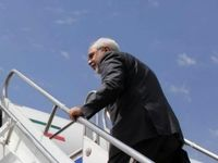 قاسمی: وزیر امور خارجه فردا به پاکستان میرود