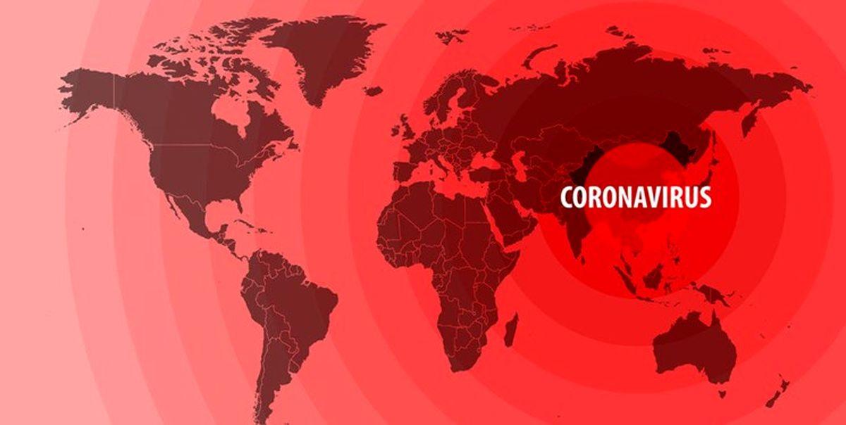 کرونا تا قبل از واکسیناسیون ۷۰درصد جمعیت دنیا تمام نمی شود